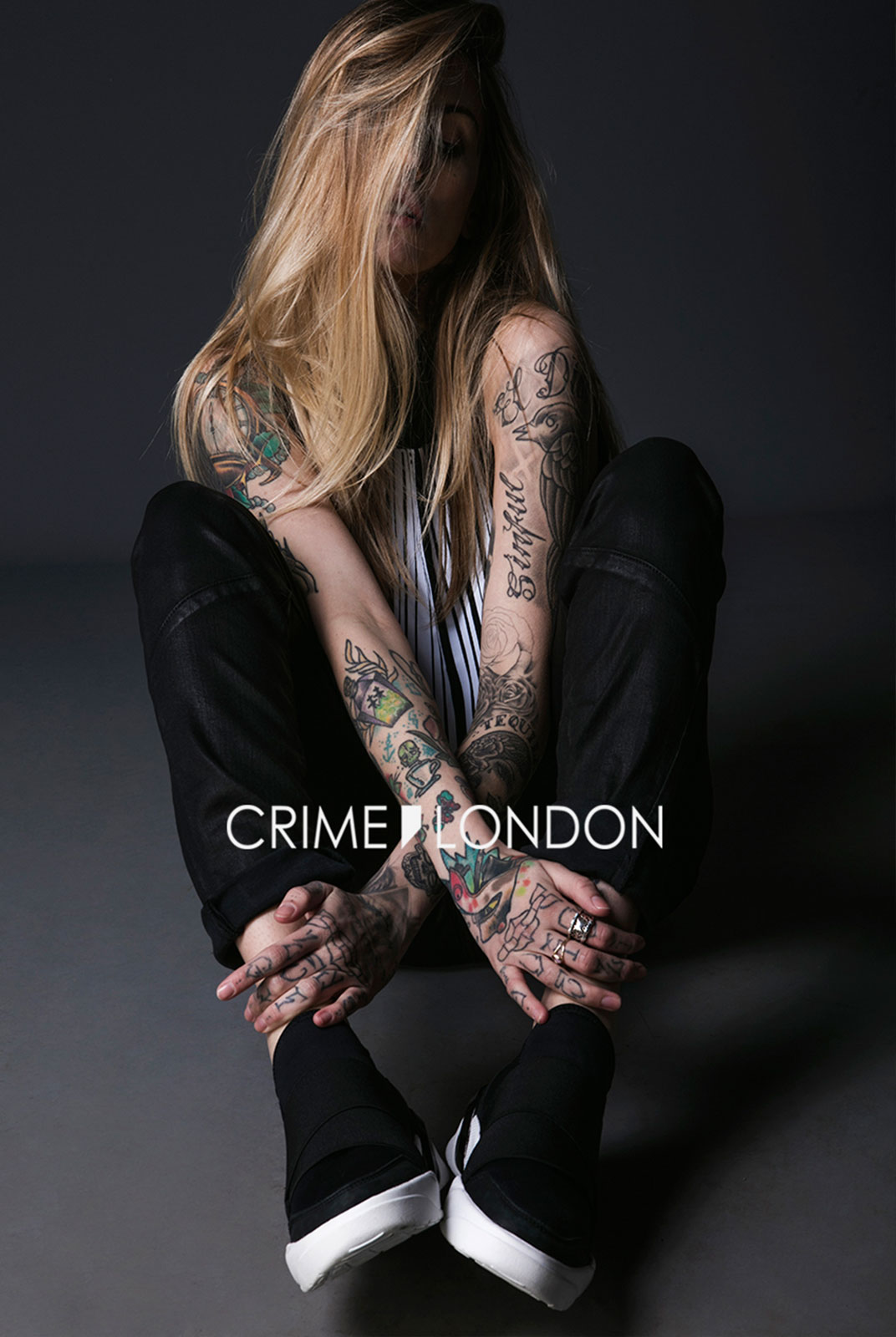 Crime_London_03
