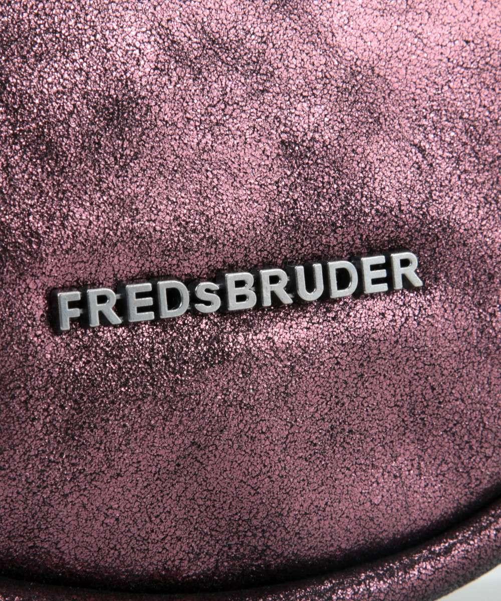 fredsbruder-emerald-schultertasche-pflaume-165-03-194-34