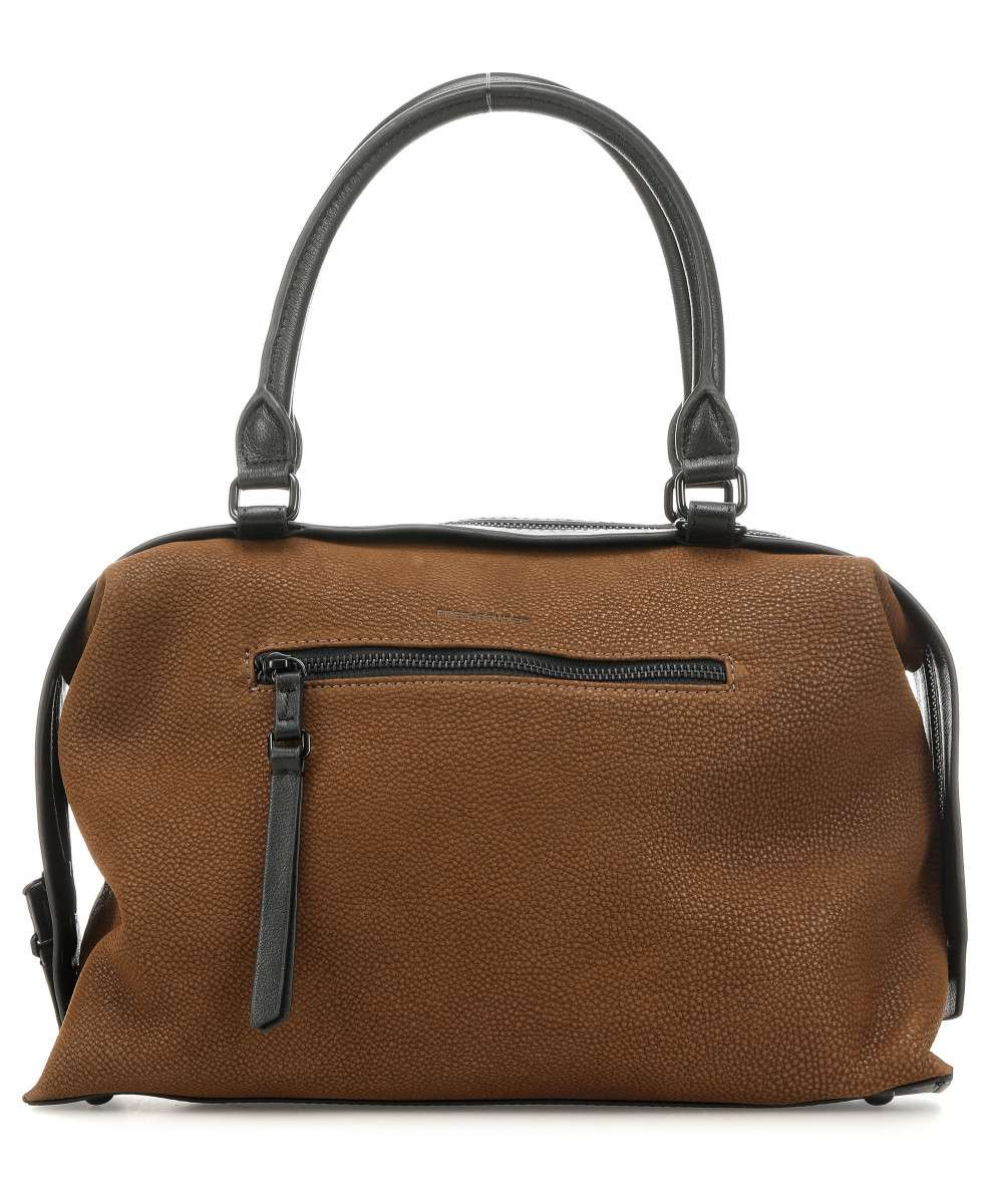 fredsbruder-jiff-handtasche-khaki-129-2285-116-31