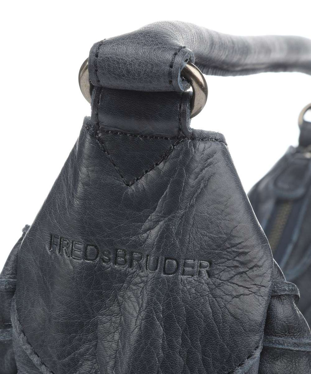 fredsbruder-riffeltier-s-beuteltasche-dunkelblau-101-96r-244-34