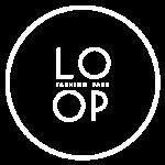 Logo Loop