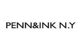 Pennink_logo-340x260